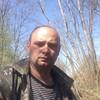 Анатолий, 37, г.Пинск