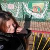 Мария, 24, г.Томск