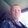 Олег, 47, г.Воткинск