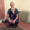 Игорь, 33, г.Симферополь