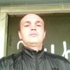 Егор, 34, г.Архангельск