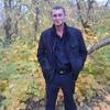 алексей, 40, г.Энергетик