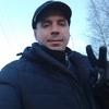 Николай, 38, г.Пыть-Ях
