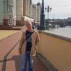 Дмитрий, 33, г.Астана