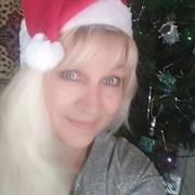 Наталья, 51, г.Каменск-Шахтинский