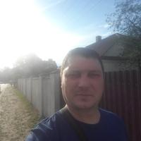 andrew, 40 років, Козеріг, Львів