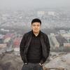 Жалын, 21, г.Бишкек