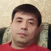 Рустам Омонов 40 Краснодар