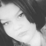 Наташа, 23, г.Калининец