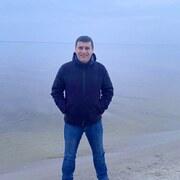 Руслан, 27, г.Винница