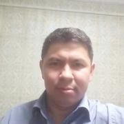 Начать знакомство с пользователем Рустам 42 года (Водолей) в Аксу (Ермаке)