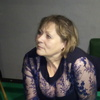 Наталья, 55, г.Ульяновск
