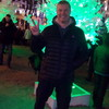 Феликс, 48, г.Нижний Новгород