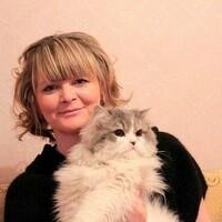Rimma, 51 год, Рак, Хабаровск