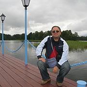 cK 50 Санкт-Петербург