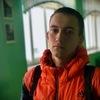 Вадим Петров, 17, г.Кострома