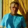 Константин, 39, г.Карасук