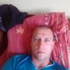 Сергей, 39, г.Навашино