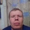 Роман, 36, г.Жигалово