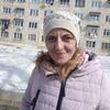 Ната, 39, г.Владивосток