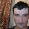 Борис, 34, г.Залари