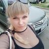 Валентина, 36, г.Владивосток