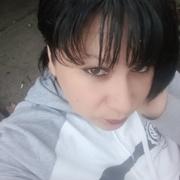 Ангелина 34 года (Овен) Первомайск