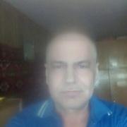 Николай 56 лет (Близнецы) Магнитогорск
