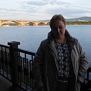 Ирина 51 год (Козерог) Бердск