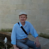 Alex, 73 года, Рыбы, Москва