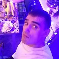 Иван, 32 года, Близнецы, Санкт-Петербург