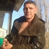 павел, 36, г.Арсеньев