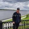Карим, 33, г.Ярославль