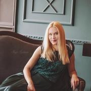 Елена, 29, г.Гомель