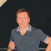 Виктор 52 года (Овен) Днепр