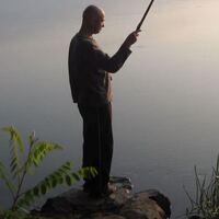 Дмитрий, 54 года, Козерог, Киев