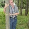 Геннадий, 53, г.Ростов-на-Дону