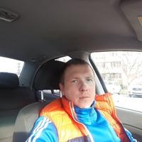 Юра, 36 лет, Овен, Новороссийск