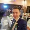 Леха, 25, г.Лысково