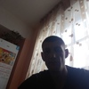 Владимир, 36, г.Алматы́