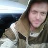 Дмитрий, 31, г.Тула