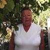 Анна, 61, г.Вилково