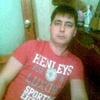 Александр, 34, г.Ахангаран