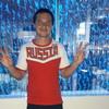 павел, 33, г.Москва