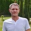 Дмитрий, 46, г.Николаев