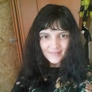 Мила, 28, г.Нижневартовск