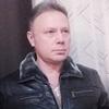 Алексей., 49, г.Екатеринбург