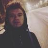 Lyoha, 20, г.Варшава