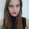 Анжела, 21, г.Киев