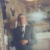 александр, 79, г.Пустошка